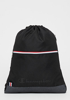 Champion Authentic Satchel nbk/ccom
