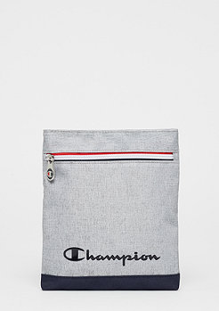 Champion Authentic Small oxgm/nny