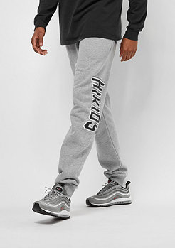 Hikids Team Jogger grey