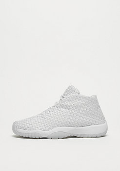 JORDAN Air Jordan Future (GS) pure platinum/pure platinum
