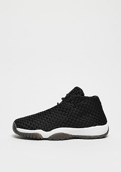Jordan Air Jordan Future (GS) black/black-white-metallic gold