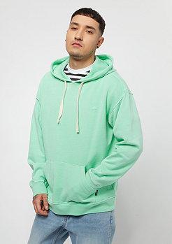 LRG Eezy Oversized neptune green