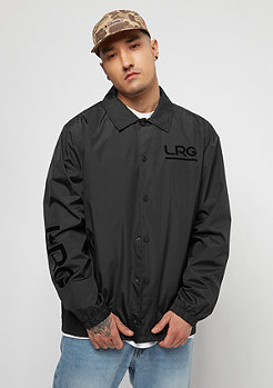 LRG Lifted Research Coach black