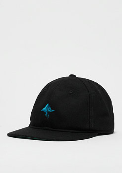 LRG Home Team black