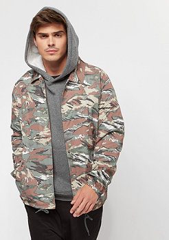 Element Murray sawtooth camo