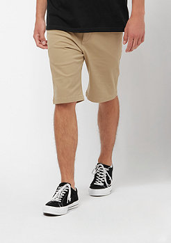 Element Sawyer desert khaki