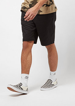 RVCA Weekend Stretch black