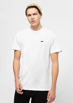 VANS Skate white