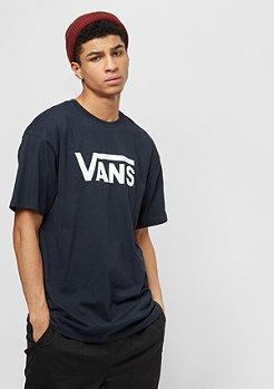 VANS Vans Classic navy/white