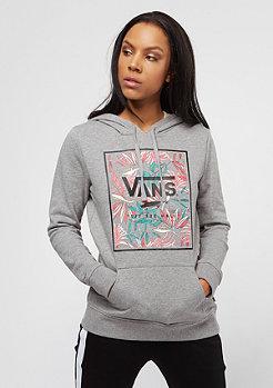 vans hoodie dame