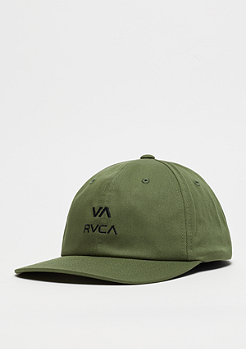 RVCA Santiago Sport fatigue