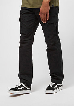 Dickies Edwardsport black