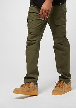 Dickies Edwardsport dark olive