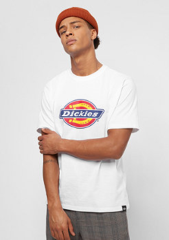Dickies Horseshoe white