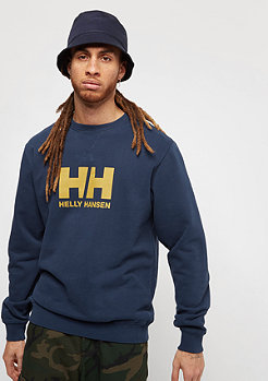 Helly Hansen Retro evening blue