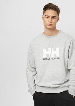 Helly Hansen Retro grey melange