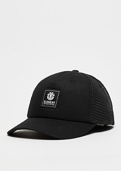 Element Icon all black