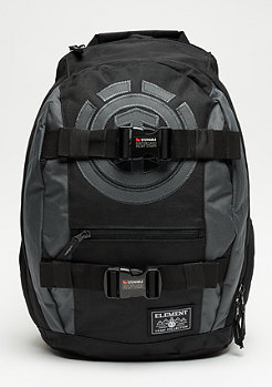 Element Mohave original black