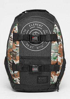 Element Mohave sawtooth camo