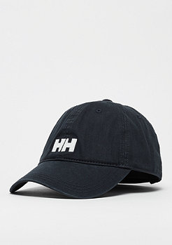 Helly Hansen Logo navy