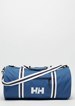 Helly Hansen Travel Beach evening blue