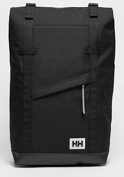 Helly Hansen Stockholm black