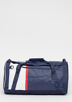 Helly Hansen Duffel 2 50L evening blue