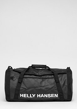 Helly Hansen Duffel 2 50L black