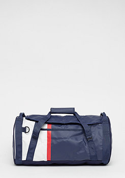 Helly Hansen Duffel 2 30L evening blue