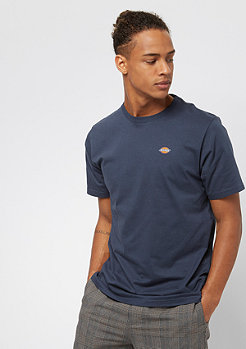 Dickies Stockdale navy blue