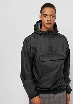 Dickies Centre Ridge black