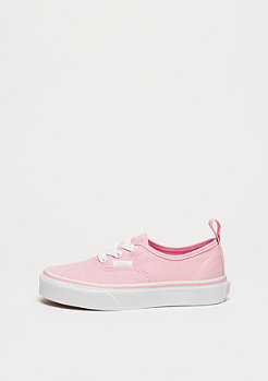 VANS UY Authentic elastic chalk pink/white