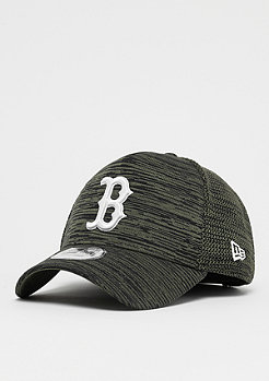 New Era MLB Boston Red Sox Aframe olive/rifle green/black