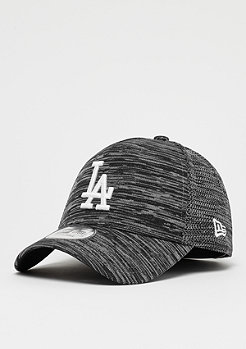 New Era MLB Los Angeles Dodgers Aframe gray/black/graphite