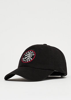 New Era 9Forty NBA Toronto Raptors Washed offical team colour