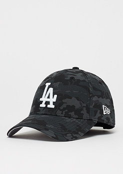 New Era 9Forty MLB Los Angeles Dodgers Camo Team xpt/gra
