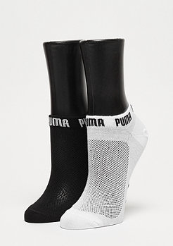 Puma Sneakers 2P white/black