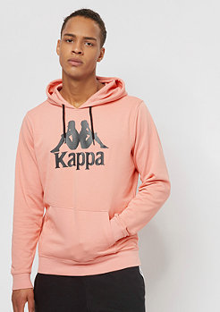 Kappa Authentic Zimim pink