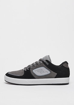 Emerica Reynolds G6 black/grey