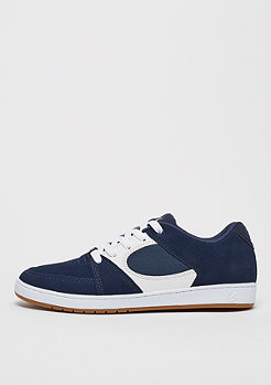 eS Accel Slim Tom Asta blue/white