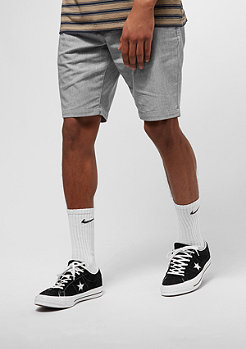 Volcom FRCKN MDRN Stretch grey