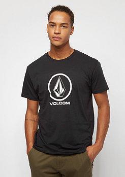 Volcom Crisps black