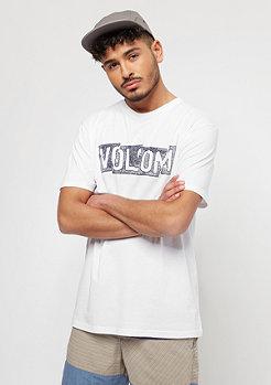 Volcom Edge white