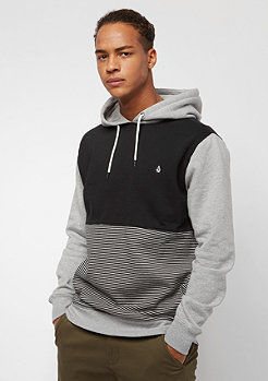 Volcom 3ZY heather grey