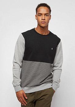 adidas 3ZY heather grey