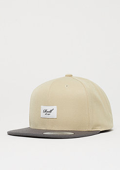 Reell Pitchout wheat/grey black