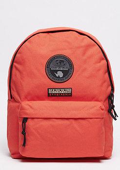 Napapijri Voyage 1 orange