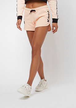 Kappa Authentic Zelia pink peach