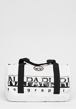 Napapijri Bering Pack 1 bright white