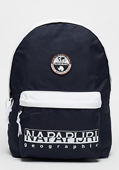 Napapijri Happy Day Pack multicolor